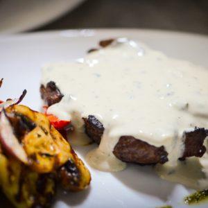 vita gorgonzola restaurant pipera