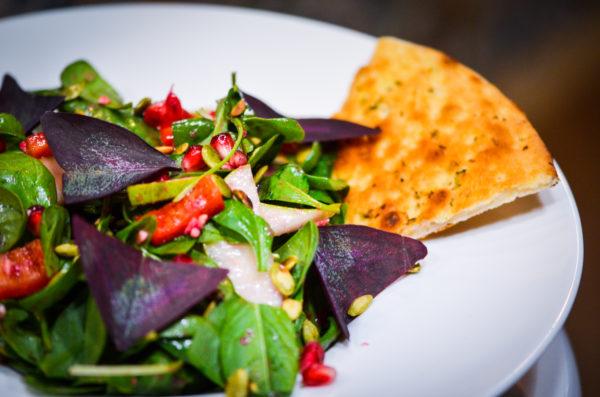 salata elfi urban kitchen